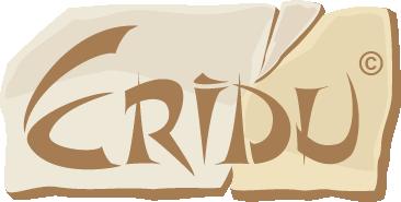 logo Eridu