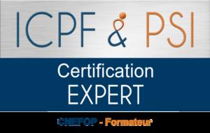 Logo-ICPF-&-PSI---Certification-EXPERT-cnefop